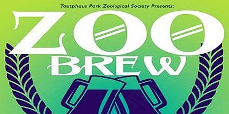 Zoo Brew at the Idaho Falls Zoo 2020 tickets