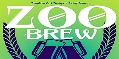 Zoo Brew at the Idaho Falls Zoo 2020