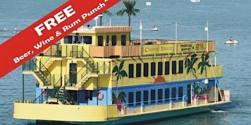 Beach REIA End of Year Cruise!