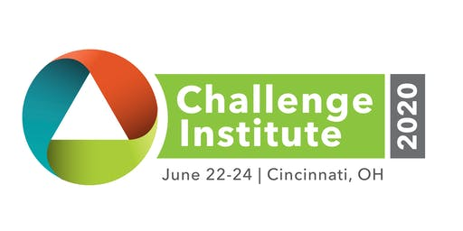 Digital Promise Challenge Institute 2020