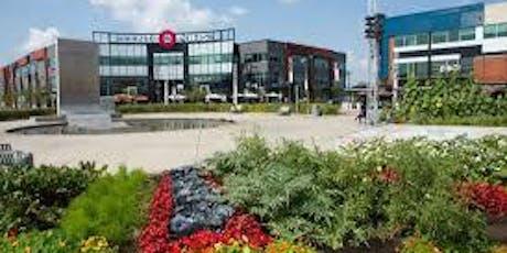 Formation Prospects Pro - Laval 11 décembre 2019 billets