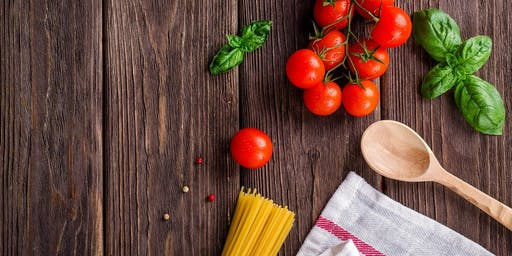 Food Business Planning