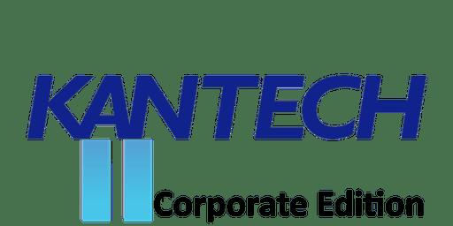 Corporate Advanced Training-Salt Lake City, UT February 6th 2020