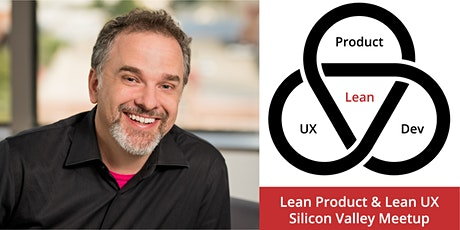 How Product-Led Organizations Drive Innovation, Pendo Cofounder Eric Boduch tickets