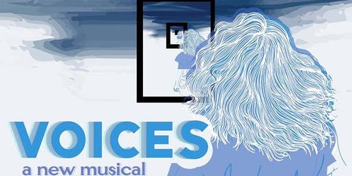 Voices: A New Musical