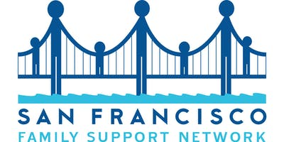 DV 101: Understanding the Issue and Supporting Families