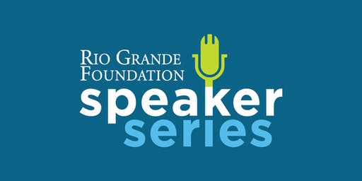 Speaker Series: Gene Kopelson