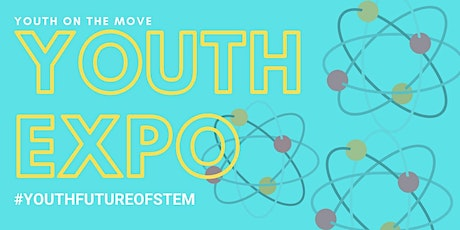 Youth Expo 2020 tickets