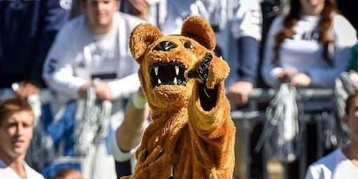 PSU Dayton Membership Appreciation