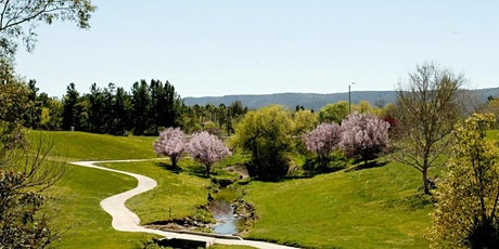 4th Annual Lake Elsinore/Wildomar Elks Golf Tournament 2020 tickets