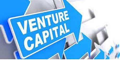 Venture Capital Panel:  2019 in Review, What's Hot in 2020 tickets