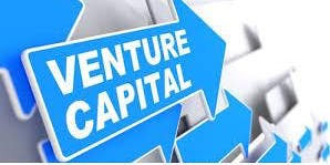 Venture Capital Panel:  2019 in Review, What's Hot in 2020