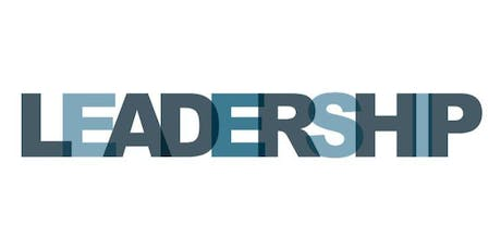 Leadership Conference - Responding to Sexual Harassment & Abuse Complaints tickets