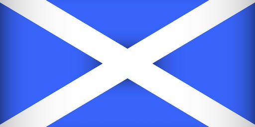 ST ANDREW'S DAY TASTING EVENT