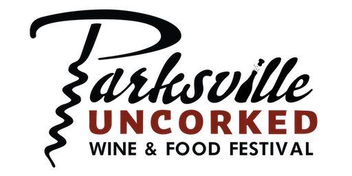 Laughing Stock Winemakers Dinner at Tigh-Na-Mara Resort [Parksville Uncorked 2020]