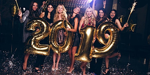 New Years Eve at Rachel's Palm Beach | $50 Open Bar & Buffet