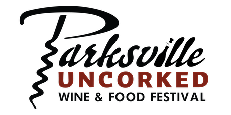 Swirl Wine & Food Tasting [Parksville Uncorked 2020] tickets