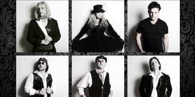 Fleetwood Mask - The Ultimate Tribute to Fleetwood Mac