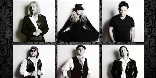 Fleetwood Mask - The Ultimate Tribute to Fleetwood Mac