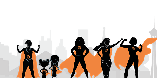 The WIT Network Denver Kick-Off