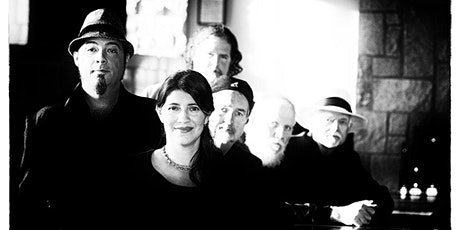 An Evening of Jingle Bell Jazz with Athens A-Train Band tickets