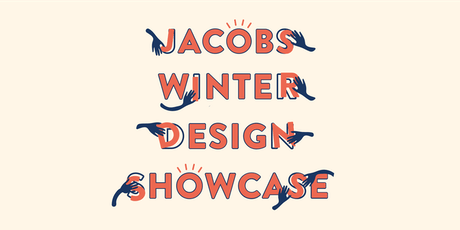 Jacobs Winter Design Showcase 2019 tickets