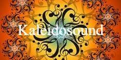 Kaleidosound Concert