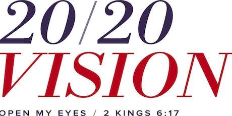 22nd Women Reaching Women Conference 2020 tickets