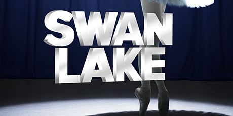BOLSHOI BALLET:  SWAN LAKE tickets