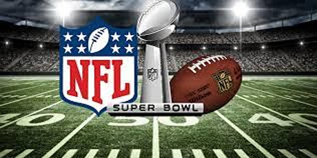 "Super Bowl ""The BIG Game"" Superbowl Tailgate at Madd Hatter Hoboken tickets"