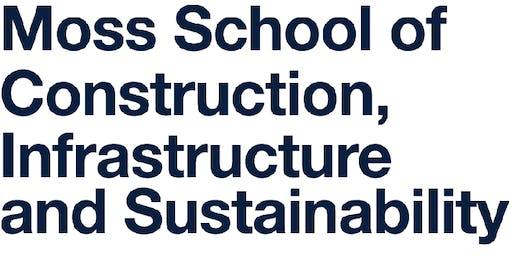 FIU Construction Management Senior Project Presentations