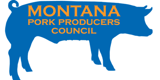 2020 Montana Pork Producers Council Annual Meeting & Tradeshow Vendor Registration