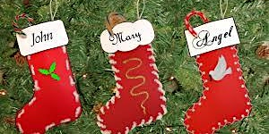 Mommy and Me Holiday Crafts