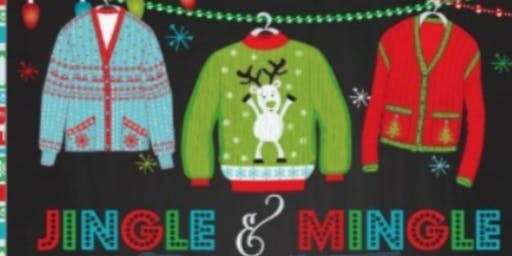 Jingle & Mingle
