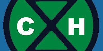 RESCHEDULED! Informational Tour for XR