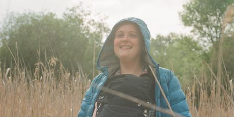 Edinburgh Spotlight: Josie Long: Tender tickets