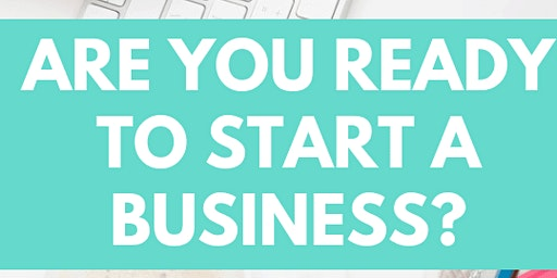 Design Your Ideal Life by Becoming an Entrepreneur