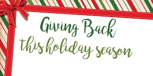 Dec 5th -NKBA Carolina Chapter Annual Holiday Social and Benefit for Crisis Assistance Ministry