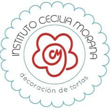 Instituto Cecilia Morana logo