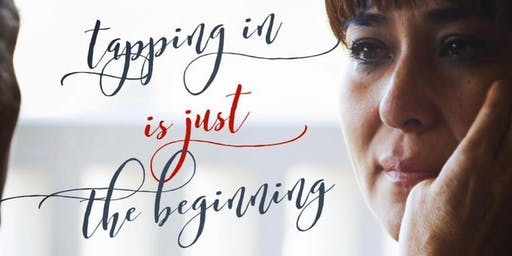 Pause In Joy with Patti Penn from Heal Documentary