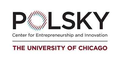 UChicago Global Entrepreneurs Network Launch - Mexico City