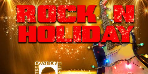 Rockin' Holiday