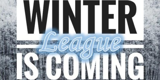 Winter League 2019-20