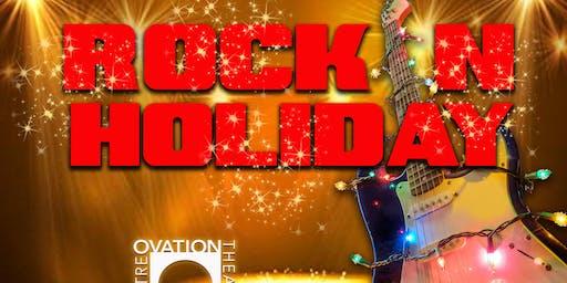 Rockin' Holiday