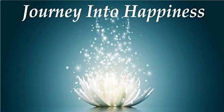 Journey Into Happiness, Portland, OR/Vancouver, WA, Mon, Dec 16, 2019 tickets