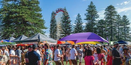 Sydney BeerFest 2019