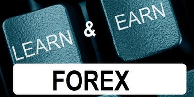 UNI STUDENTS COME LEARN FOREX TRADING - BANGOR