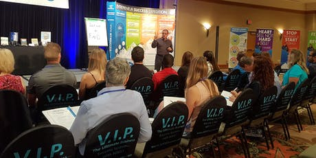 Mastering Your Business For Maximum Profit & Success Calgary AB tickets