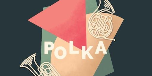 SMSB Polka! 2019