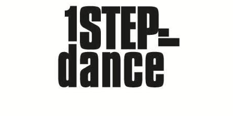 One Step Dance End of Year Show tickets